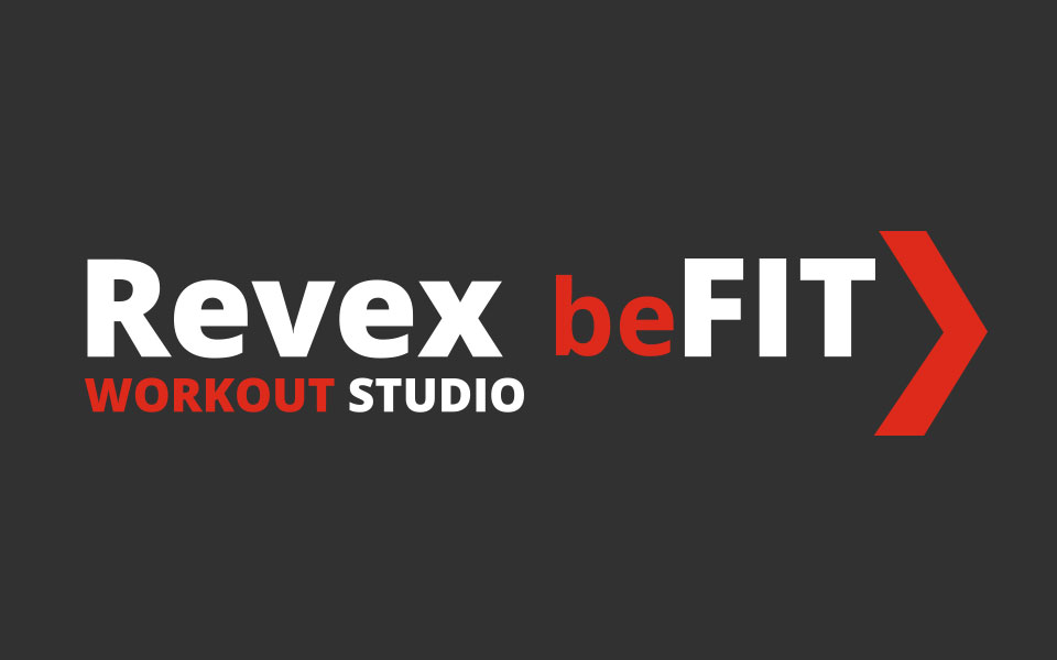 Revex beFIT