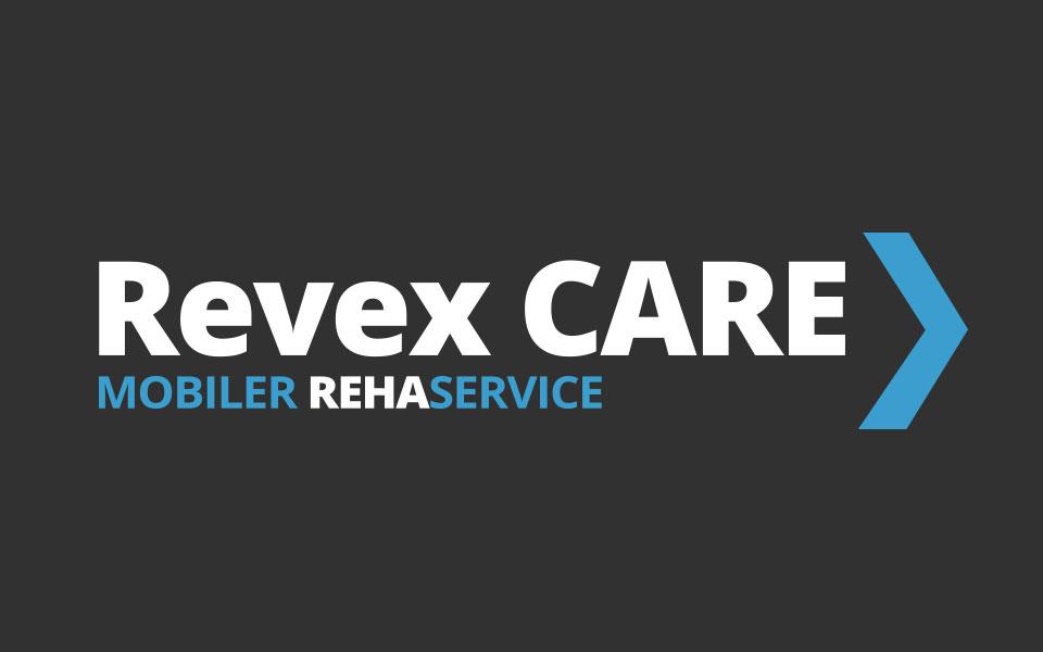 Revex CARE