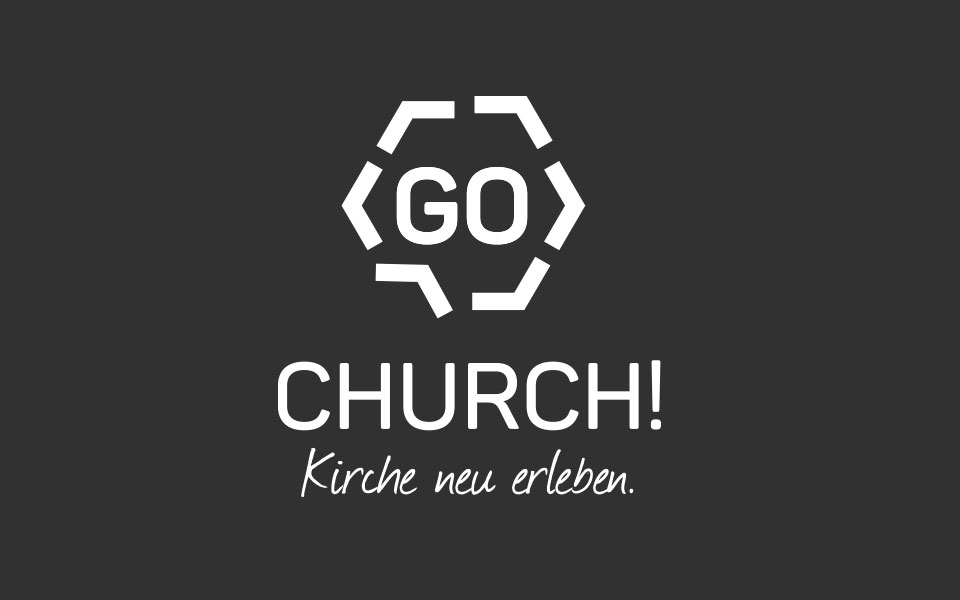 Go Church