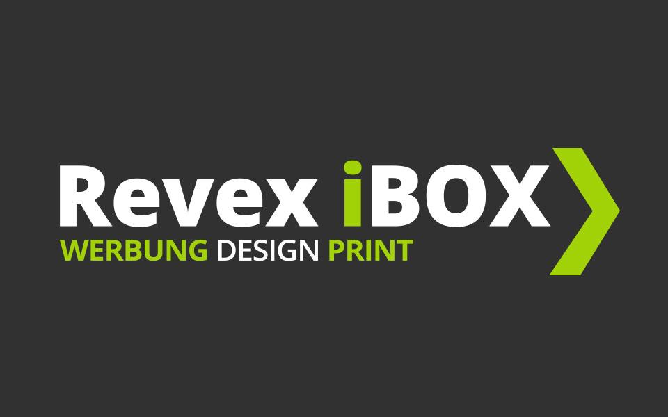 Revex iBOX