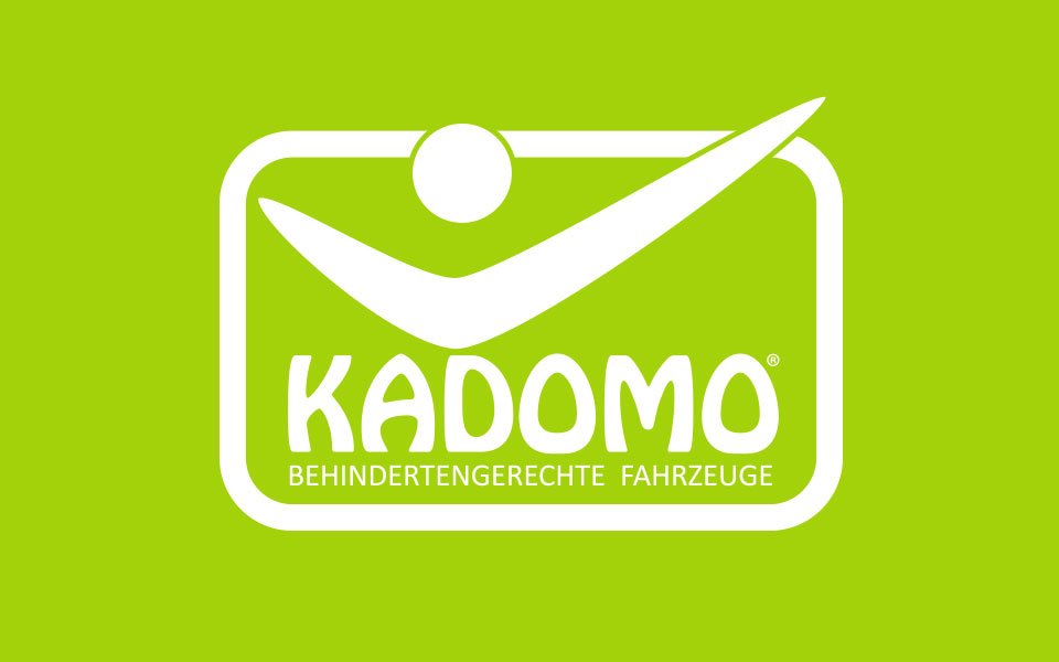Kadomo